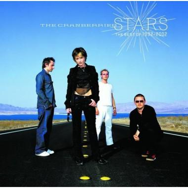 stars ( ecopac)