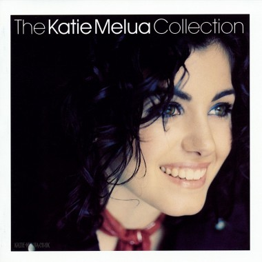 The Katie Melua Collection Płyta CD+dvd