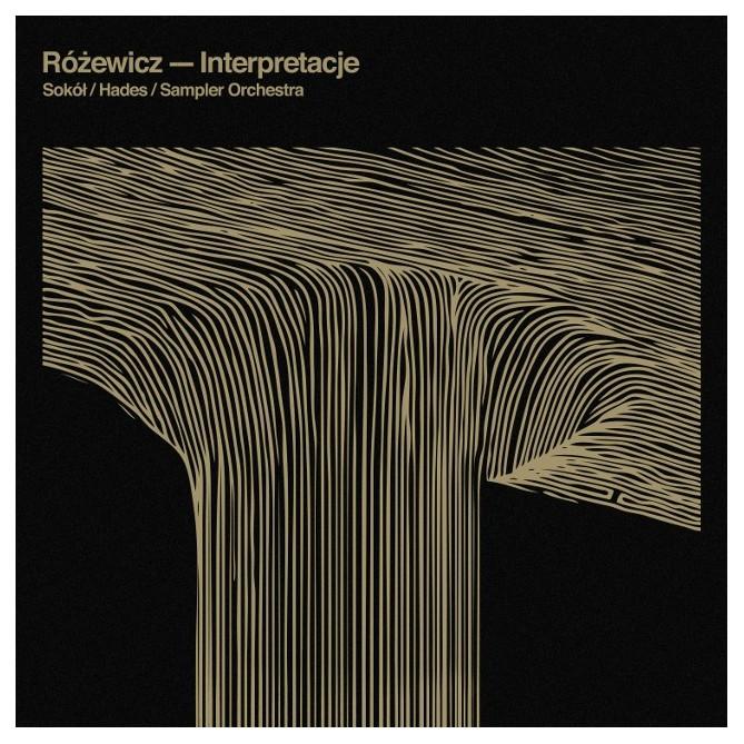 Różewicz - Interpretacje