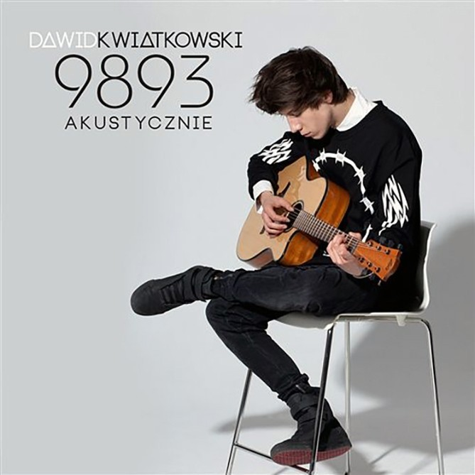 9893 akustycznie