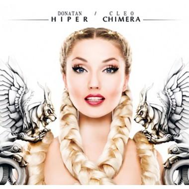 Hiper/Chrimera