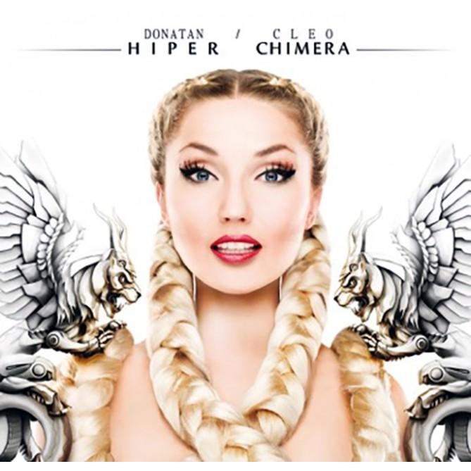 Hiper/Chimera
