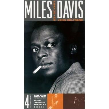 Miles Davis feat. John Coltrane