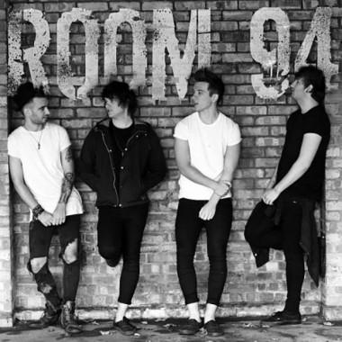 Room94