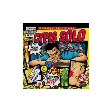 Cypis Solo