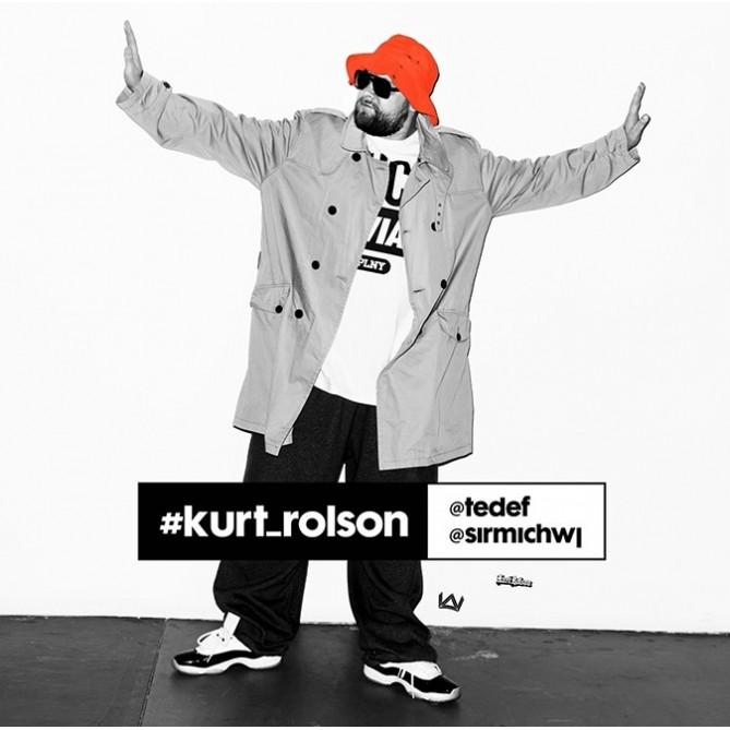 kurt_rolson