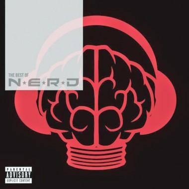 Best of Nerd