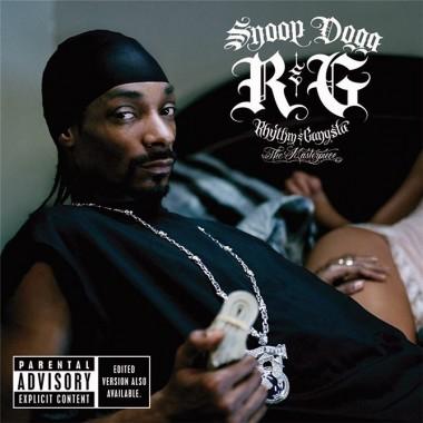 R&G rythm &gangsta