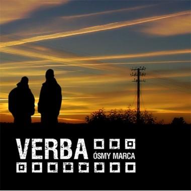 Verba - 8 marca (wznowienie)