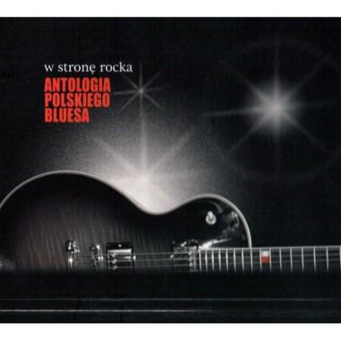 W stronę rocka