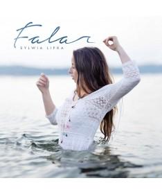 Fala (CD)