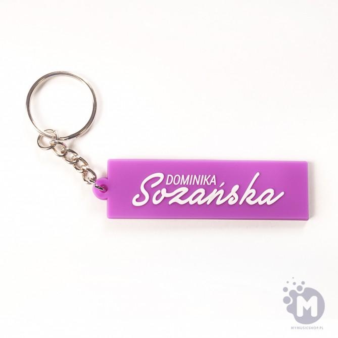 Dominika Sozańska