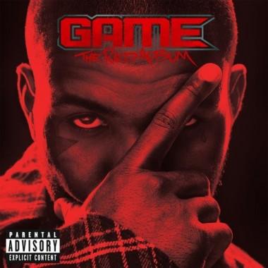 The R.E.D Album