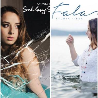 Fala/Wave + Szklany Sen