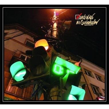 Kandydaci na szaleńców 2CD (Deluxe Edition)