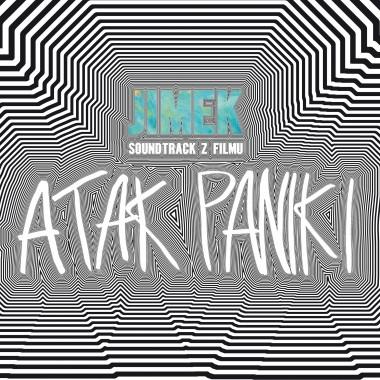 OST Atak Paniki (by JIMEK)