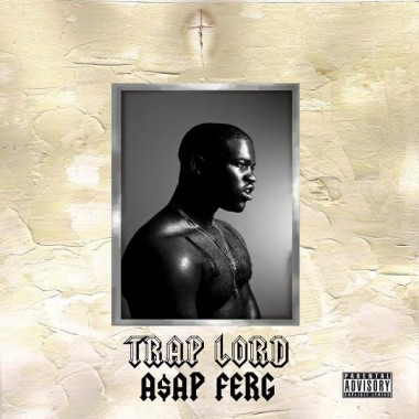 Lord Trap