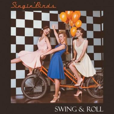 Swing & Roll