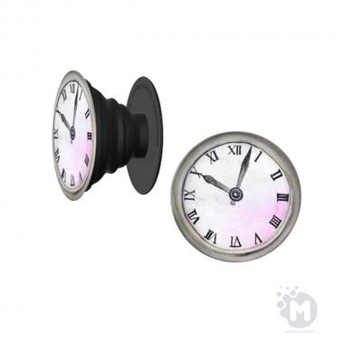 Czas (zegar)