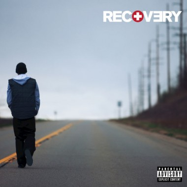 Recovery 2 LP