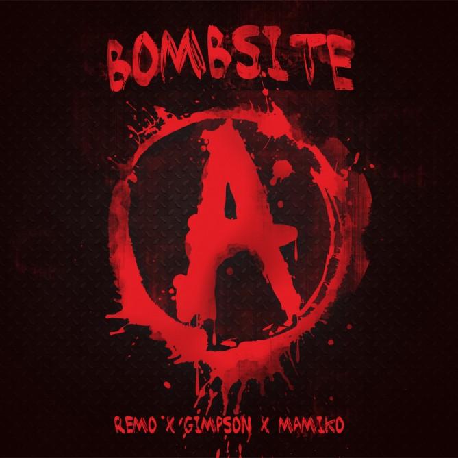 Bombsite A