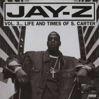 Life And Times Of Shawn Carter vol.3