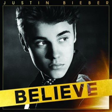 Believe (PL)