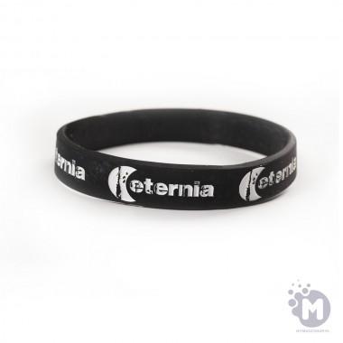 Eternia