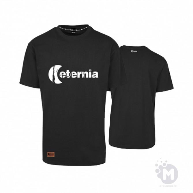 Eternia Classic