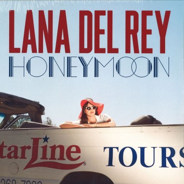 Honeymoon (PL)