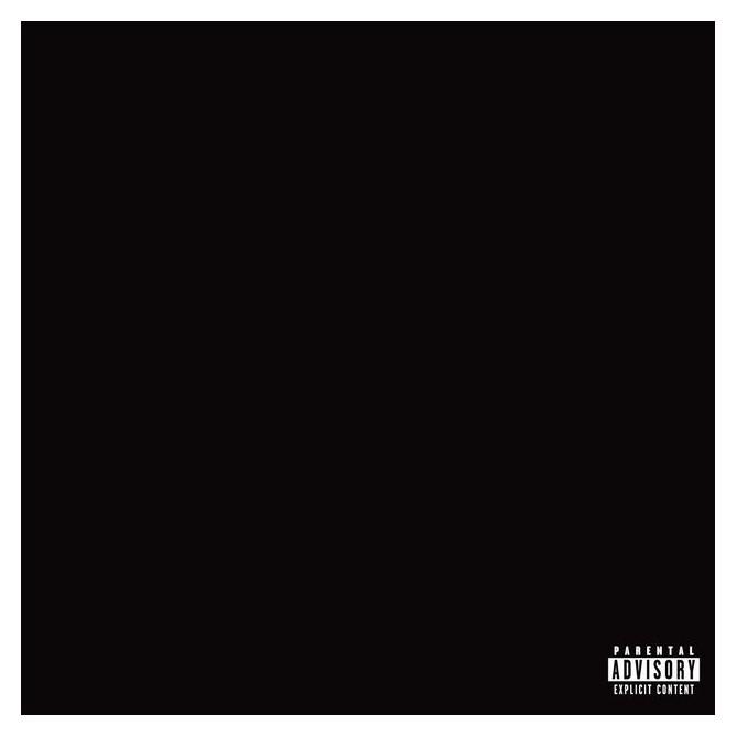 Great American Rap Album Pt. 1