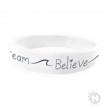 Fala (Dream Believe Achieve)