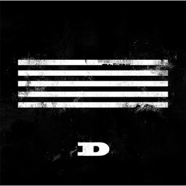 Bigbang Made Series D