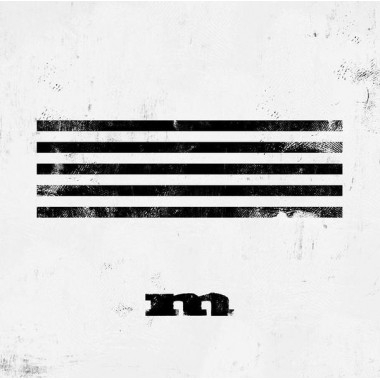 Bigbang Made Series M