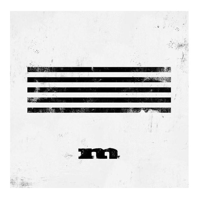 Bigbang Made Series M