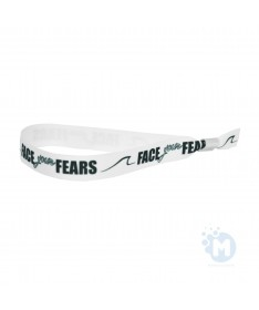 Fala (Face your fears)
