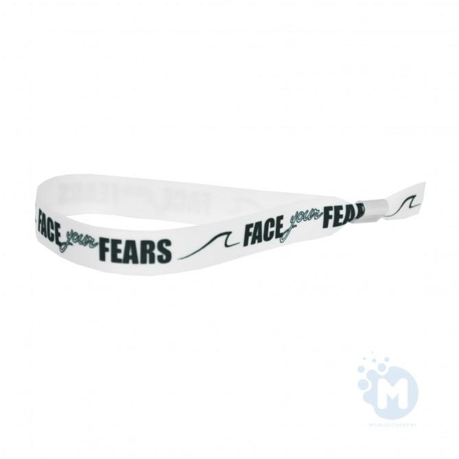 Fala (Face your fears)