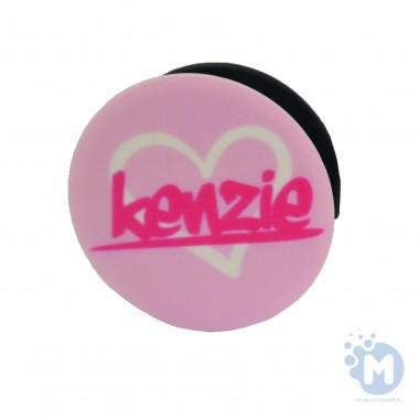 Kenzie