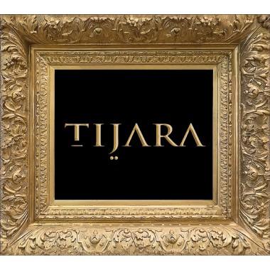 Tijara (Wersja Preorder)