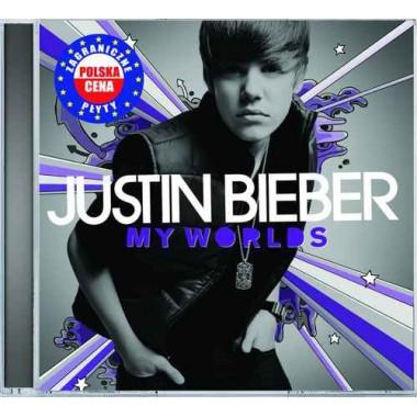 My Worlds (PL)