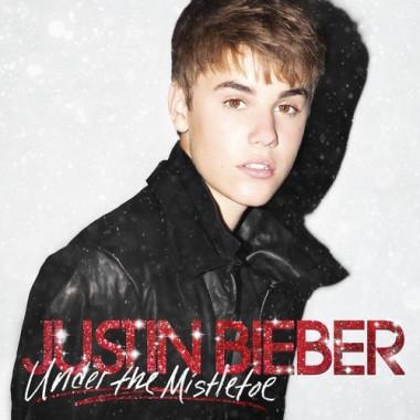 Under the mistletoe (Deluxe)