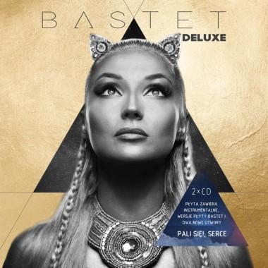 Bastet (Deluxe)