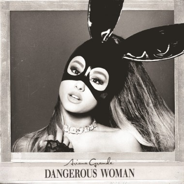 Dangerous Woman (PL)