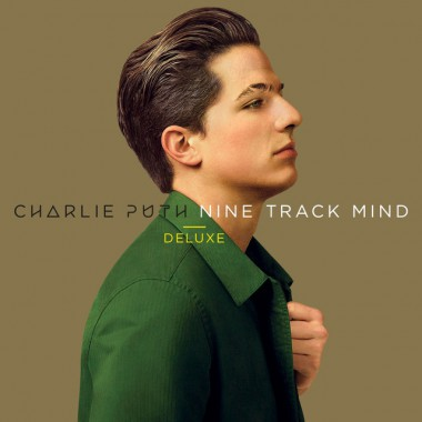 Nine Track Mind (Deluxe)
