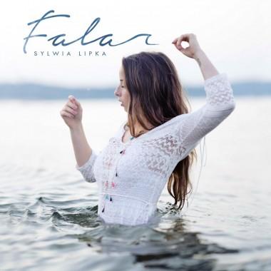 Fala (CD) z autografem