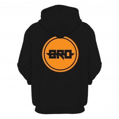 B.R.O.