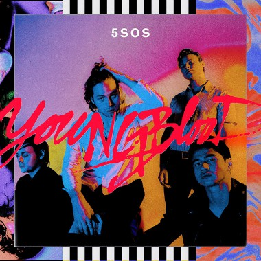 Youngblood (PL)