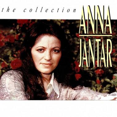 The Collection: Anna Jantar