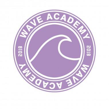 Wave Academy