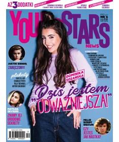 Young Stars News 10